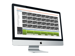 PV iMac