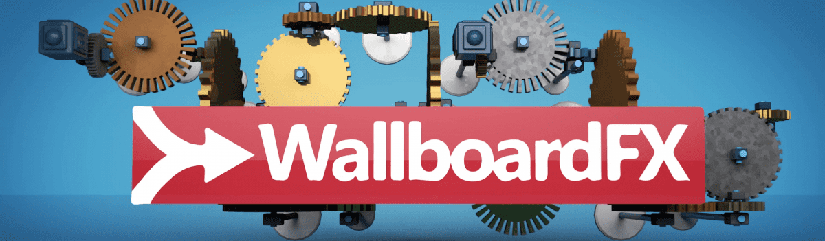 Wallboardfx_Gallery-small