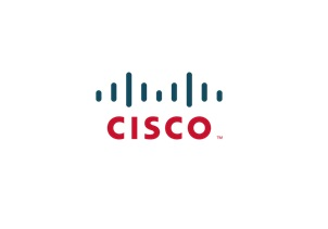 PhoneView - Cisco Phone Remote Control Software