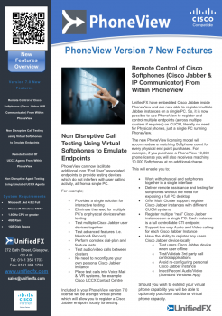 phoneview-version-7-features