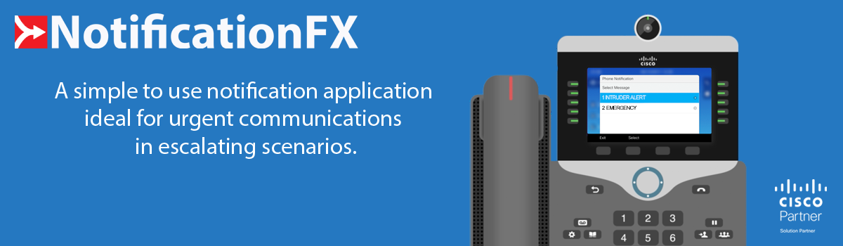 NotificationFX-1