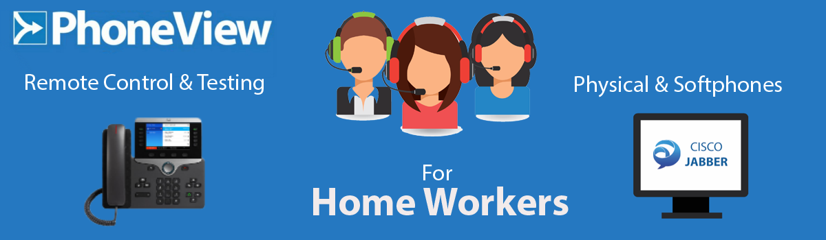 PV-Home-Workers