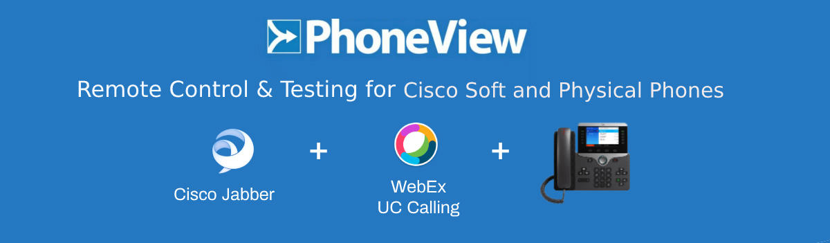 Baner-PhoneView-Jabber-Webinar-With-WebEx-UC-Calling-FINAL